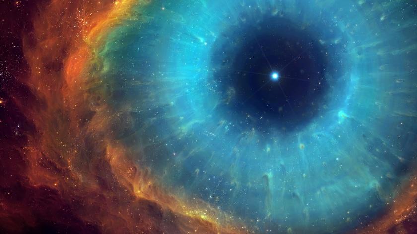 eye-nebulae-1920x1080
