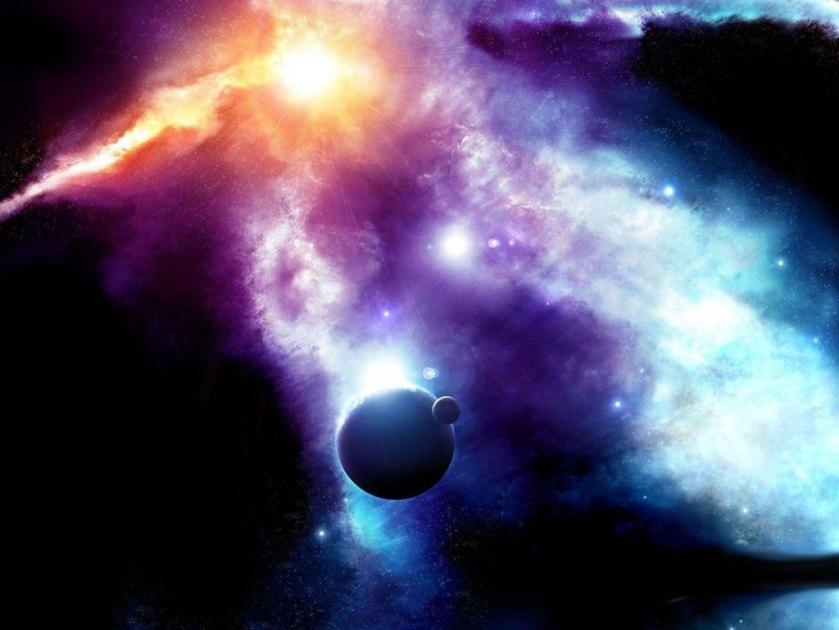 nebulae-background-3-753589