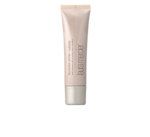 Foundation Primer_Radiance on White