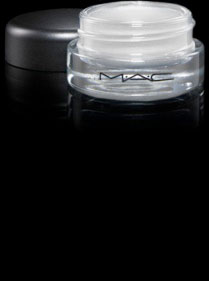 MC9201