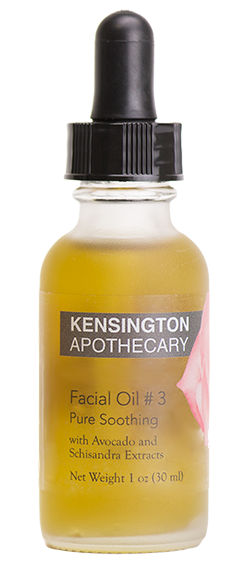 KA_FacialOil3bottle_1024x1024
