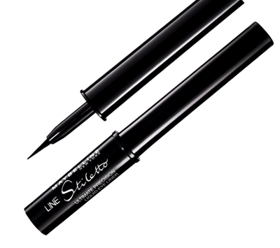 line-stiletto-ultimate-precision-liquid-eyeliner_pack-shot-crop