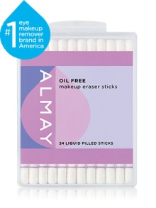 P_MakeupRemovers_Eye_OilFreeMakeupEraserSticks